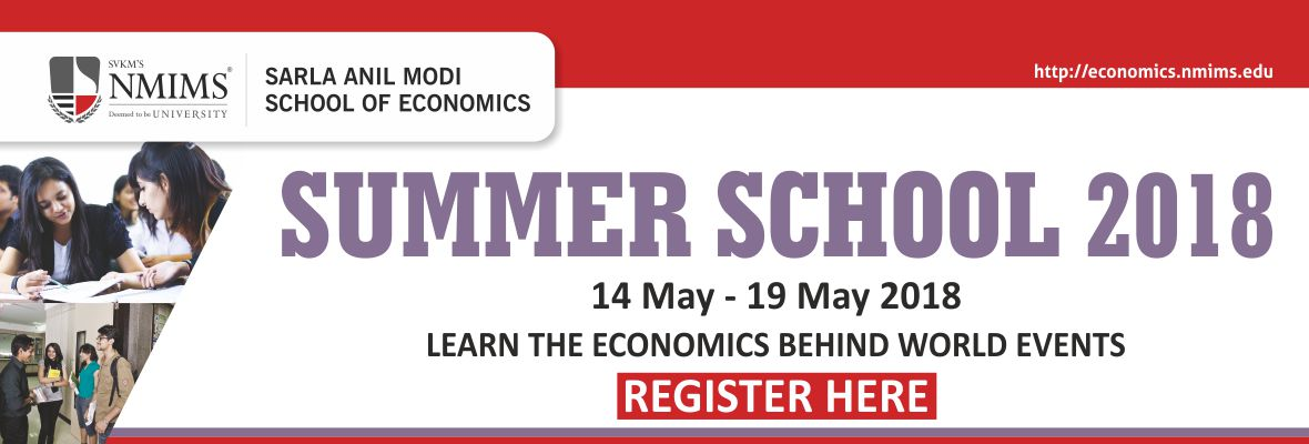 summer-school-april-2018-nmims-banner