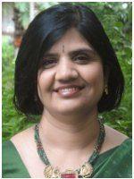 Amita Vaidya