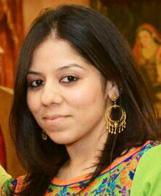 Esha Khanna