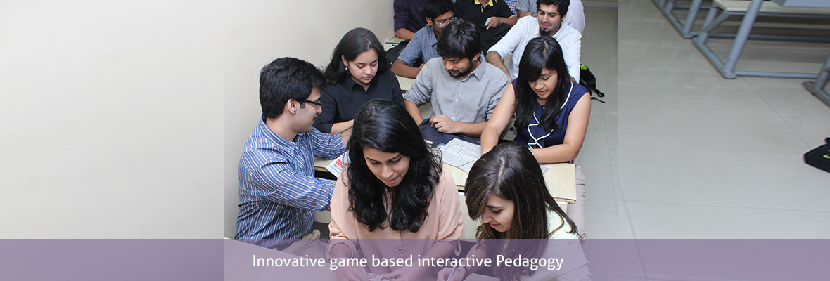 innovative-game-based-interactive-pedagogy