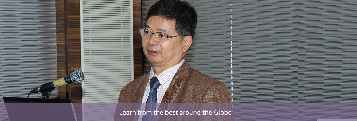learn-from-the-best-around-the-globe