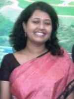 Sneha L. Thayyil